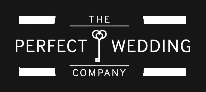 London Wedding Planner Wedding Coordinators Wedding Reception Venues