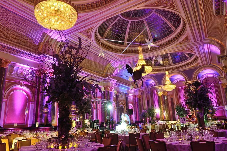 Unique wedding reception ideas wedding themes be inspired inspiring wedding decoration ideas junglespirit Gallery